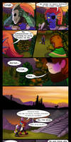 OTV: Chapter 3: Page 96
