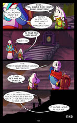 OTV: Chapter 3: Page 98