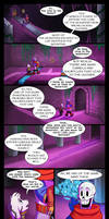 OTV: Chapter 4: Page 100-103