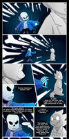 OTV: Chapter 5: Page 147