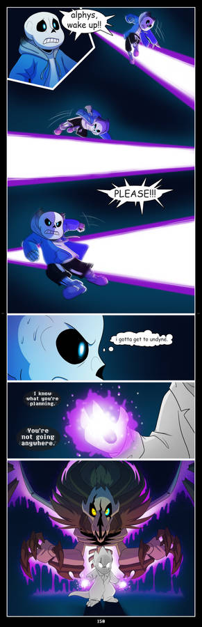 OTV: Chapter 5: Page 150