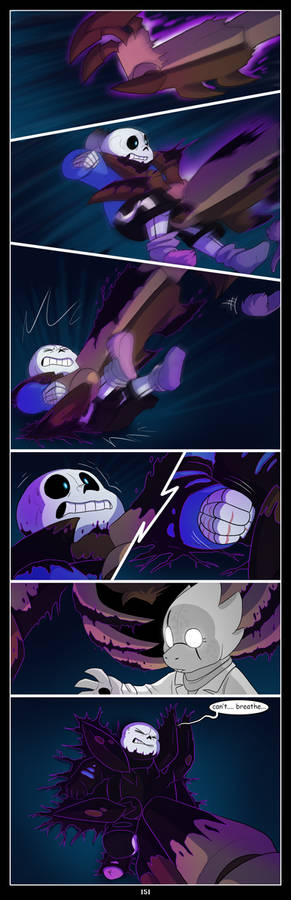 OTV: Chapter 5: Page 151