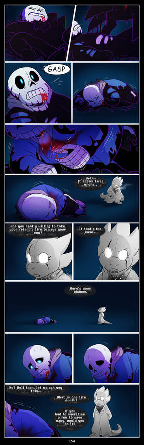 OTV: Chapter 5: Page 154