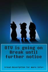 OTV Break
