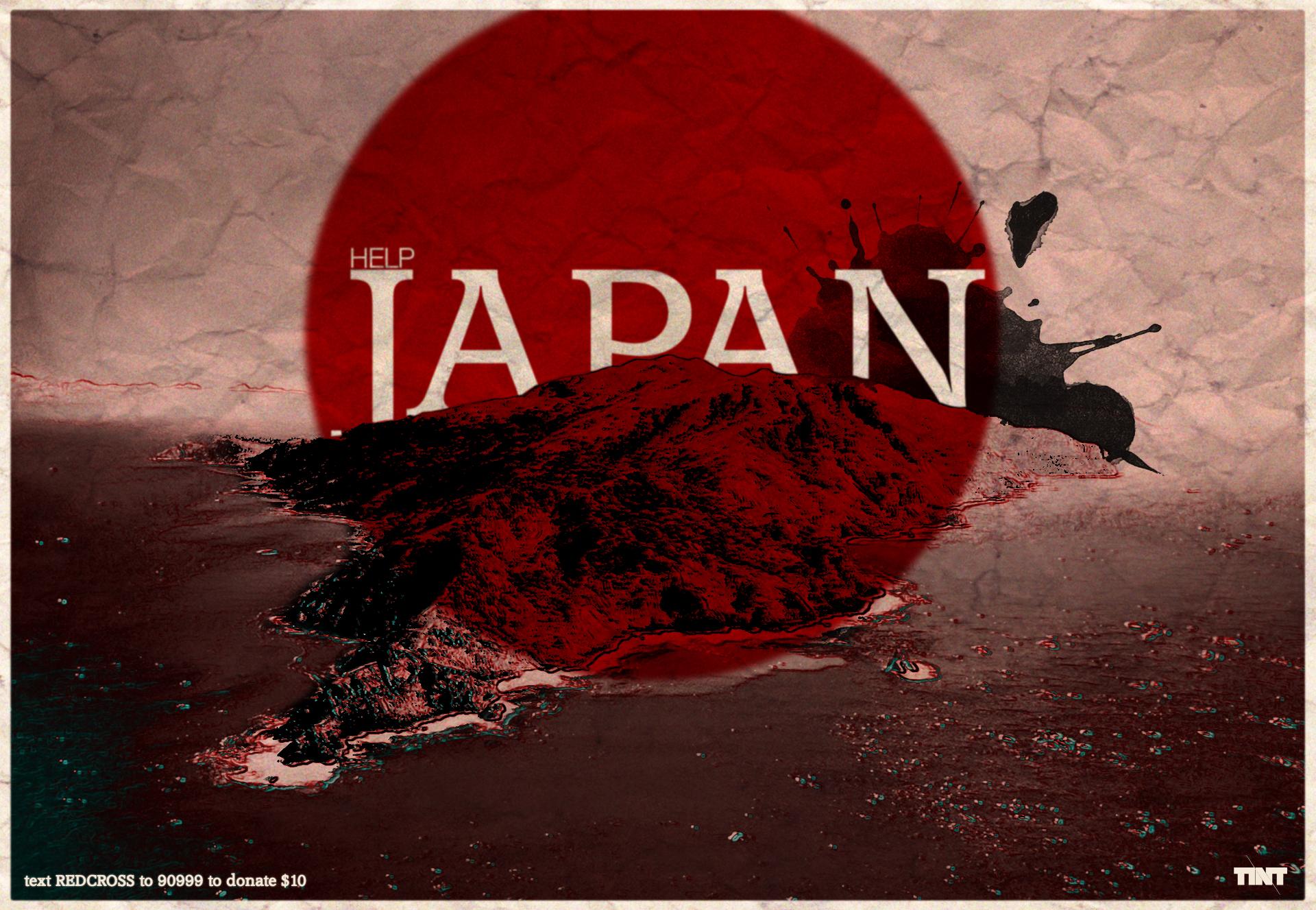 help japan wallpaper by slicknog on deviantart