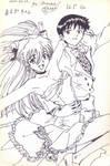 Evangelion_Asuka-Shinji