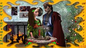 Christmas Eve With You