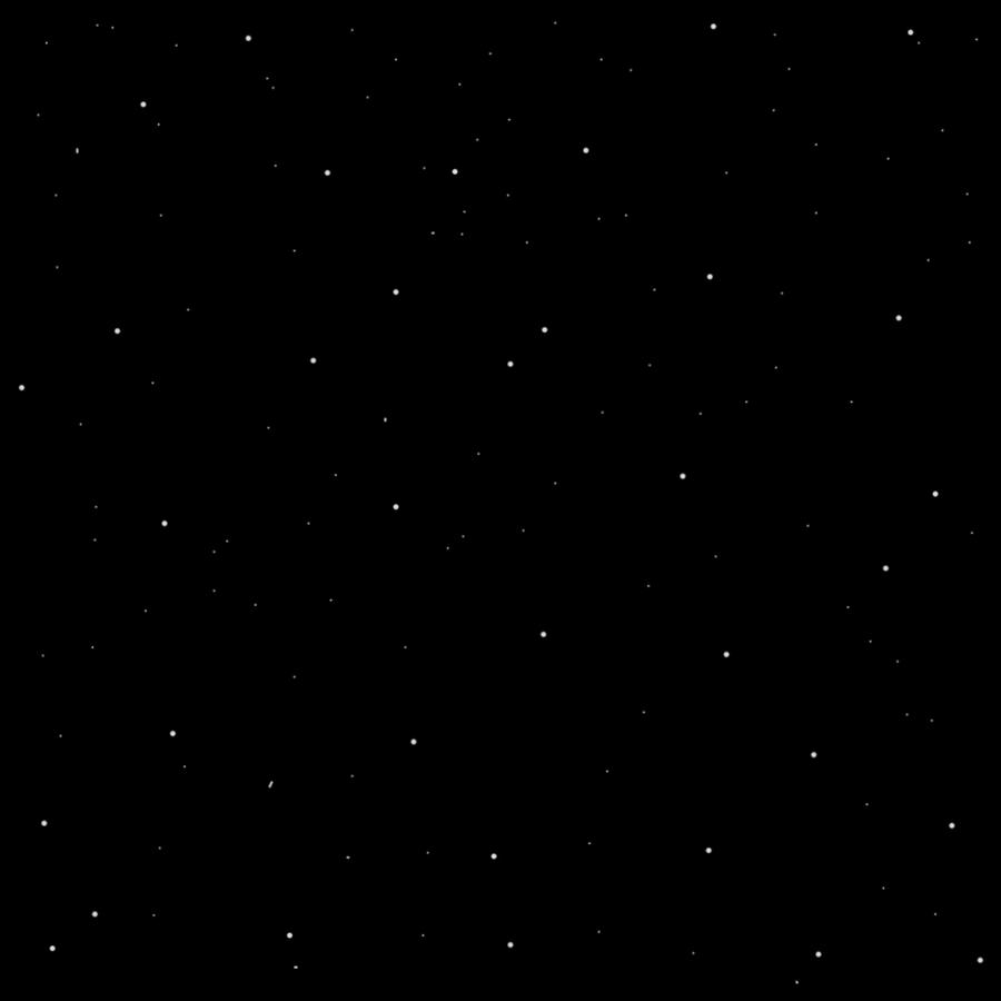 Star Wars Stock Background by Ahsoka114