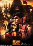 Clone Wars Season 6-Bring It Back