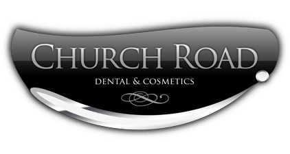 Hulme Orthodontics | Smile Manchester by aidenhchurch