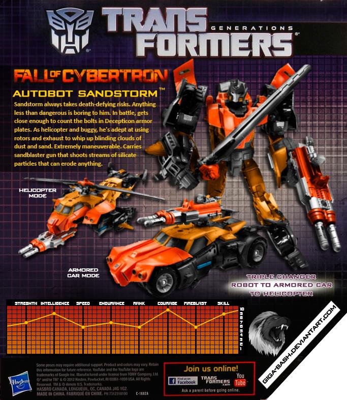 Current Generation Transformers Transformers_generations__sandstorm_by_giga_bash-d5vvgec