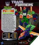 TF Generations: Skyshadow