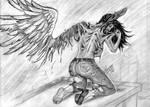 pain Angel