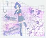 Nagi Edition by N3K0T3NShi1