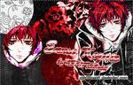 Kozato Edition by N3K0T3NShi1