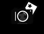 Ely Photography Logo