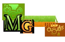 Memorya Grimoire logo by Dame-YoshiYoshi