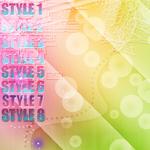 + Light Styles FREE