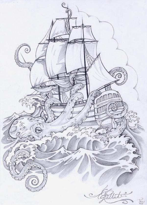 1000 images about mermaids fish shells nautical on for Adult coloring pages nautical