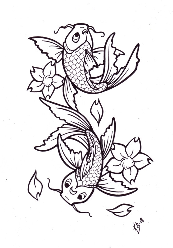 Journal: My Tattoo Dilema