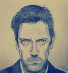 M.D. Gregory House