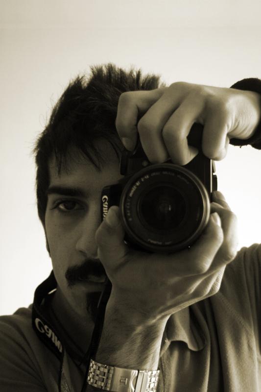 Geshtapoou's Profile Picture
