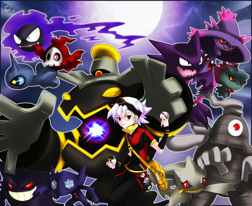 As Classes Ghost_Pokemon_by_Go_Devil_Daisuke