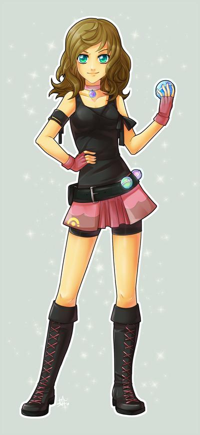 Character Information Commission__zettixo_by_go_devil_daisuke-d34he0l