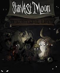 Starvest Moon
