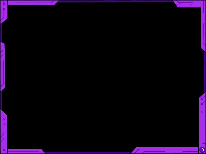 purple wallpaper border 2016 - photo #19