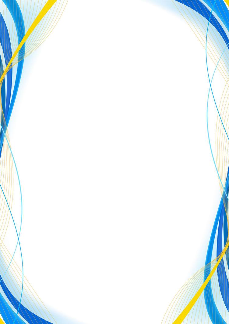 blue border designs elita aisushi co