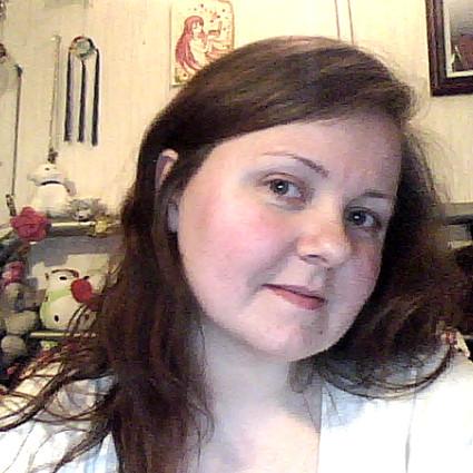 Elektrosmurf's Profile Picture