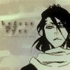 Byakuya 02 by yagahara