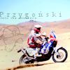 Przygonski 23 by yagahara