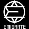 Emigrate by yagahara