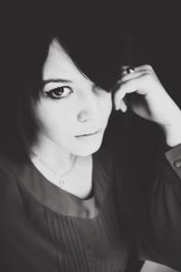 VictoriyaDeiss's Profile Picture