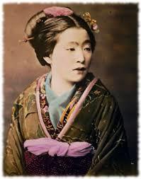 Kuchisake-Onna-Slit-Mouthed-Woman by DarkBlood456