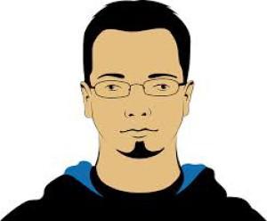 xoduneko's Profile Picture
