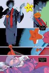 Sandman - Infant Dream pg3