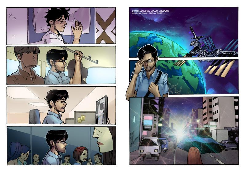 Page art 01 by wansworld