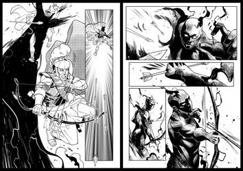 Ang Morion pages issue 3 page 13-14