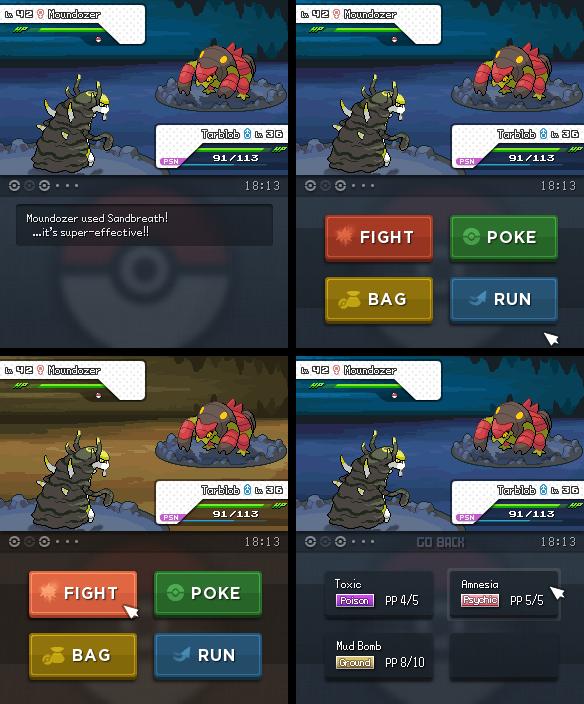 battle_hud___pokemon_garnet_by_kaitodesign-d4sxmnh.png
