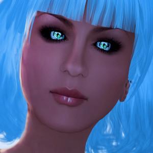 monaeberhardt's Profile Picture
