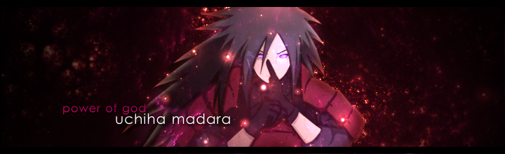 [Image: uchiha_madara_sign_final_by_trayylolz-d6qxke9.png]
