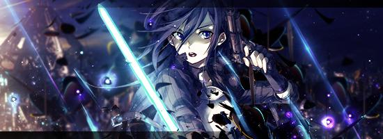 kirito_gun_gales_online_signature_by_tra