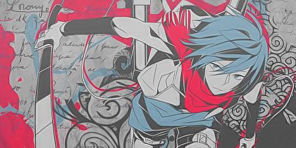 Caba-Ret Mikasa_by_richiepm-d6naj03