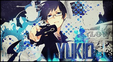 Caba-Ret Yukio_by_richiepm-d6v6lu3