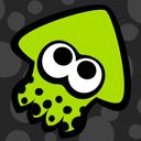 Squid by IODITE53