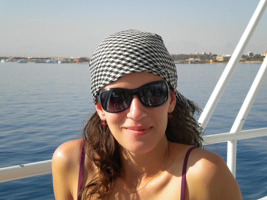 Anny78's Profile Picture