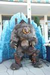 Stormfist Troll of Darkwerks2